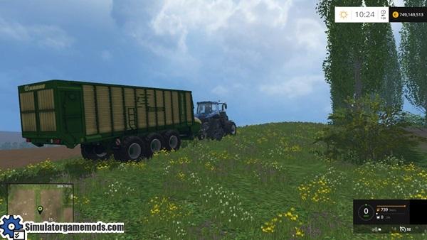 krone-zf-550-zd-forage-trailer-2