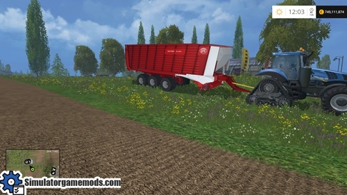 lely-tigo-xr-100d-forage-trailer-2