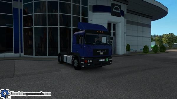 man-maz-truck-1