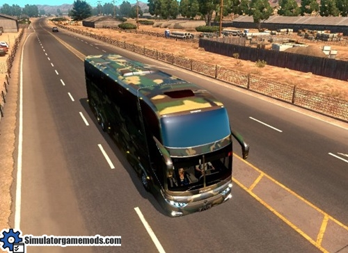 marcopolo-g7-1600ld-camouflage-skin