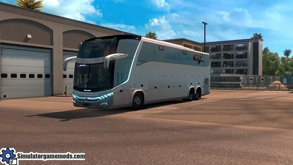 marcopolo-g71600LD-bus-1