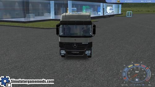 mercedes-benz-actros-1
