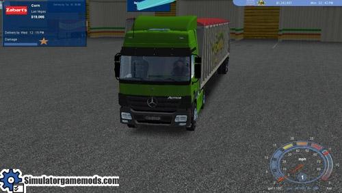 mercedes-benz-actros-6