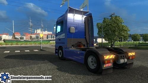 mercedes-benz-actros-mp1-truck-3