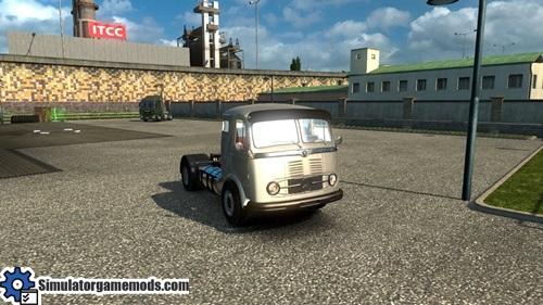 mercedes-benz-lp-331-truck-1