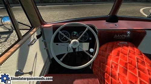 mercedes-benz-lp-331-truck-2