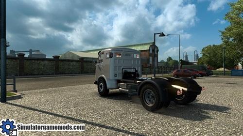 mercedes-benz-lp-331-truck-3