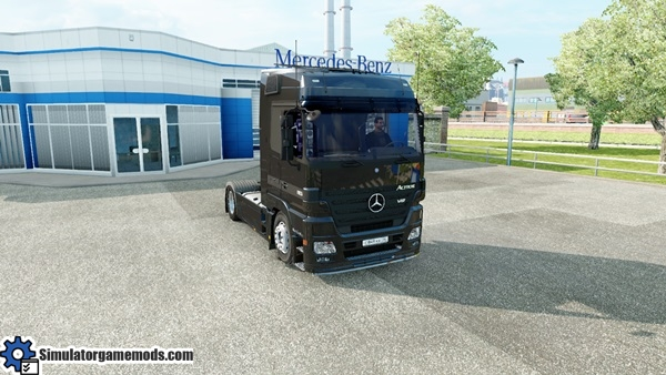 mercedes-benz-mp2-truck-1