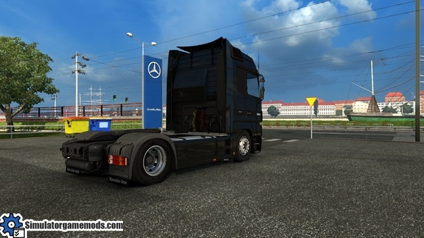 mercedes-benz-mp2-truck-3