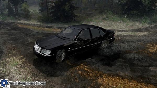 mercedes-benz-s600-black-car