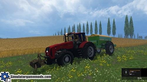 mtz-3522-traktor-1
