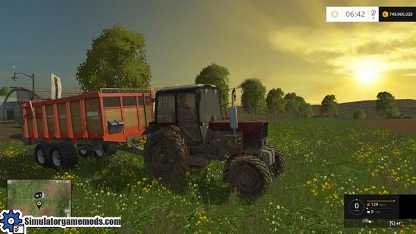 mtz-82-belarus-red-tractor-1