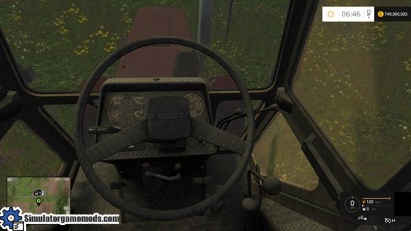 mtz-82-belarus-red-tractor-2