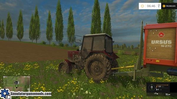 mtz-82-belarus-red-tractor-3