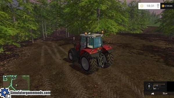 neu-farm-map