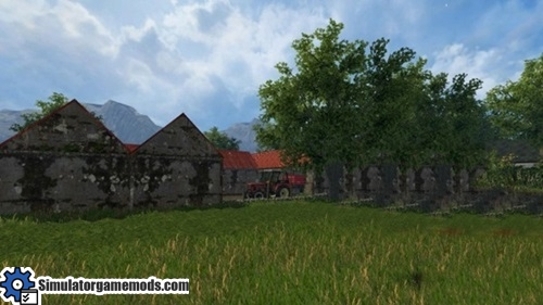 new-folley-map