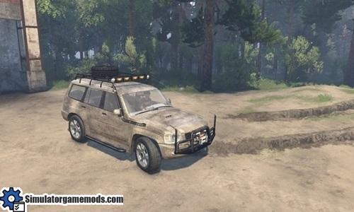 nissan-patrol-car