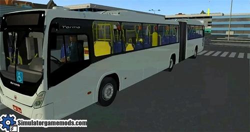 omsi2_torino_bus