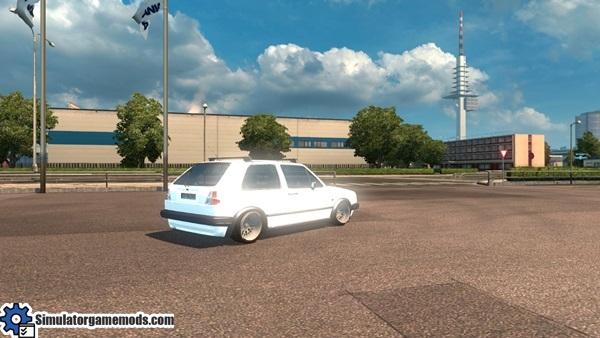 opel-kadett-1998-car-3