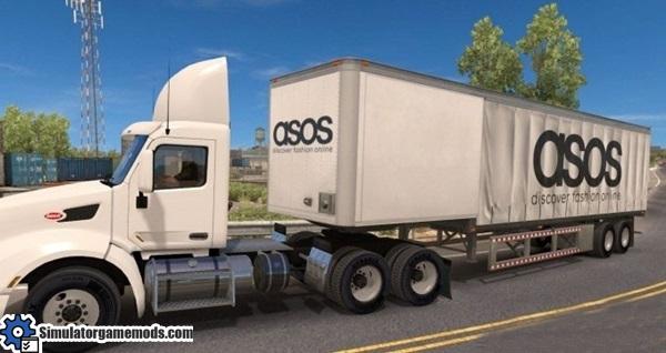osos-transport-trailer