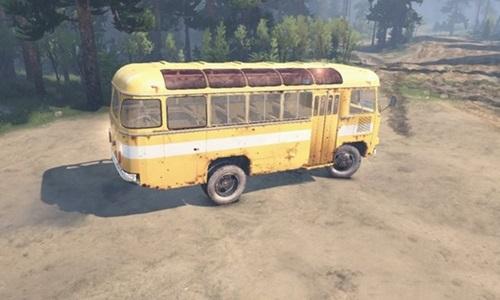 paz-bus-mod