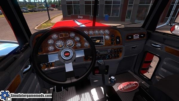 peterbilt-386-truck-2
