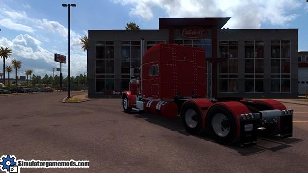 peterbilt-386-truck-3