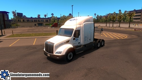 peterbilt-579-dc-usa-skin