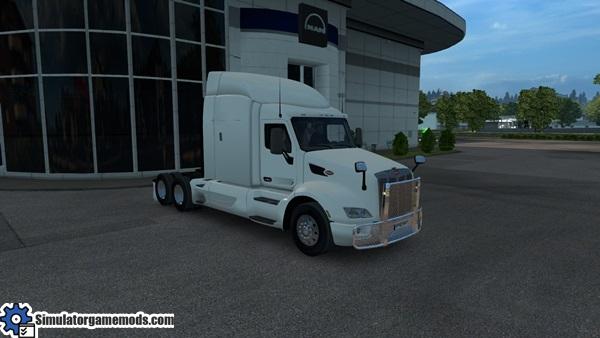 peterbilt-579-truck-1