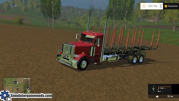 peterbilt-forestry-truck-2