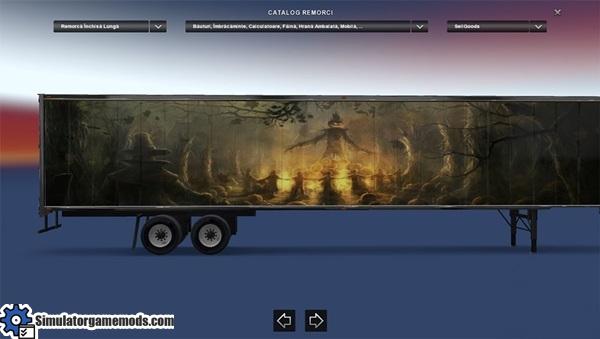 pumpkin-trailer