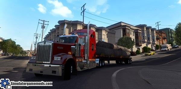 realistic-suspenssion-mod