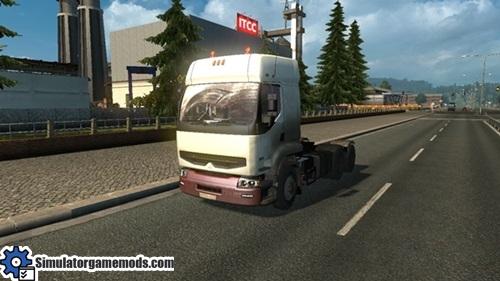 renault_premium_lander_truck