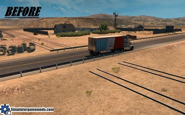 route-93-rr-crossings-map
