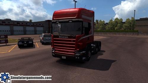 scania_164l_580_truck_1