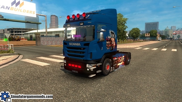scania_r620_poland_truck_1