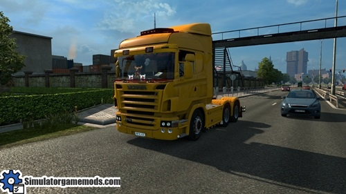 scania_r_2008_truck_1