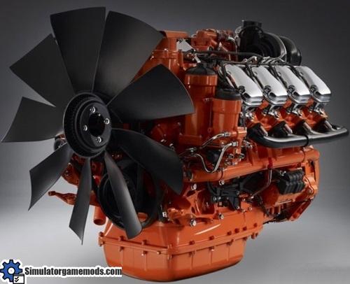 scania_r_rjl_power_engine