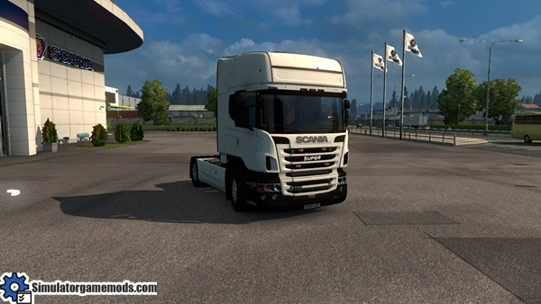scania_r_s_truck_1