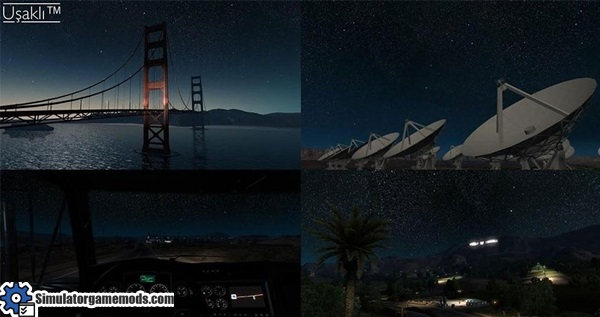 starry-night-mod