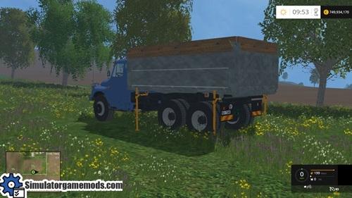 tatra-148-truck-3
