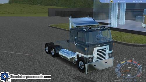 transtar-4070-1