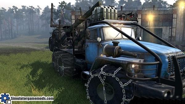 ural-4320-truck