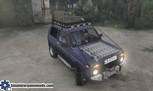vaz-21213-niva-car