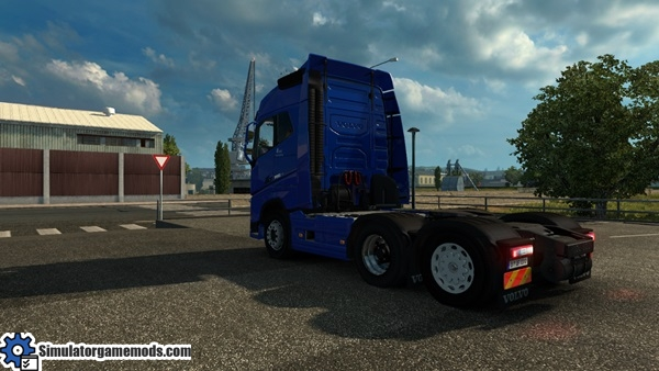 volvo_fh_truck_3