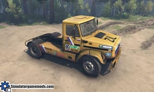 zil-4412s-truck