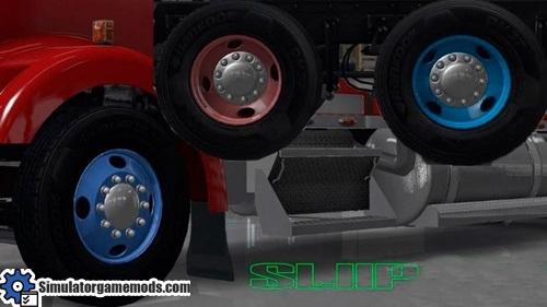 4holes-paintable-rims-mod