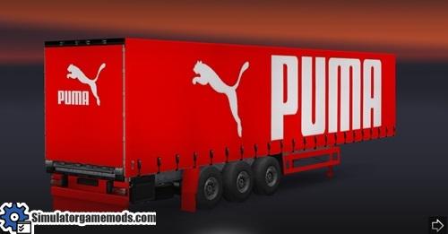 Puma_trailer