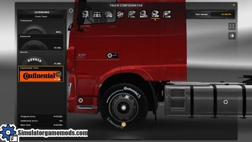 continental_rims_tire_1