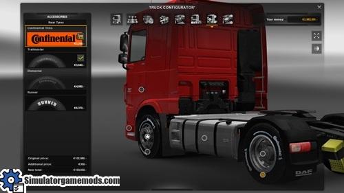 continental_rims_tire_2